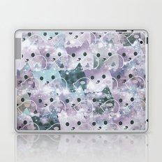 cats-138 Laptop & iPad Skin