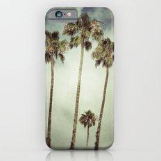 Tropic Storm Slim Case iPhone 6s