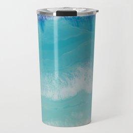 Bimini Travel Mug