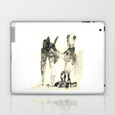 Snapshot Laptop & iPad Skin