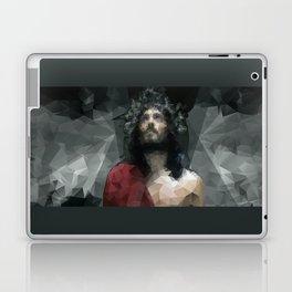 The Lord Jesus Laptop & iPad Skin