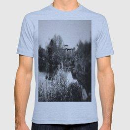 Tea Garden T-shirt