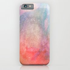 The Art of Love Slim Case iPhone 6s