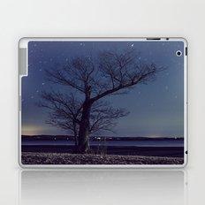 Canopy of Stars Laptop & iPad Skin