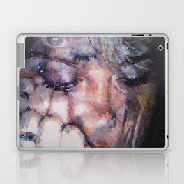 Torn Laptop & iPad Skin