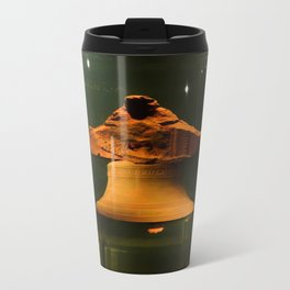 Whydah Gally Bell Travel Mug