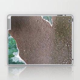 008 Laptop & iPad Skin