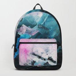 Mood Swing Backpack