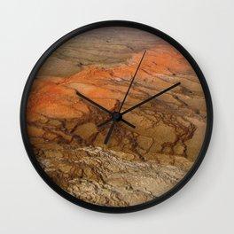 #7 Wall Clock