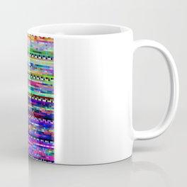 CDVIEWx4bx2ax2a Coffee Mug