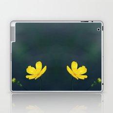 Gundega Laptop & iPad Skin