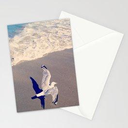 Gullwave Stationery Cards