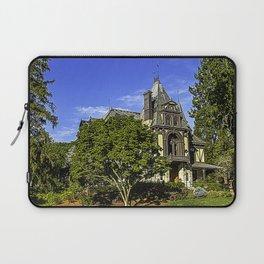Beringer Estate Laptop Sleeve