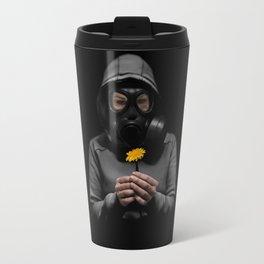 Toxic Hope Travel Mug