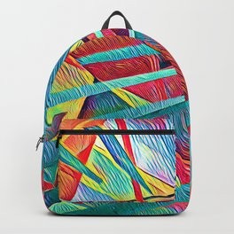 Continuum 2 Backpack