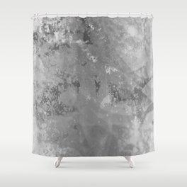 AWED MSM Flood (7) Shower Curtain