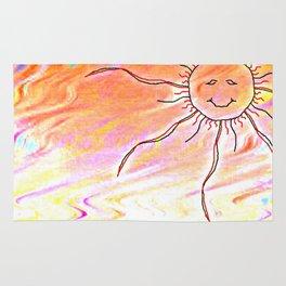 sunny Dayz Rug