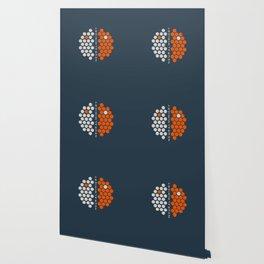 ..just neuralmimicry no.1 Wallpaper