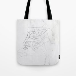 Gmolk '98 Tote Bag
