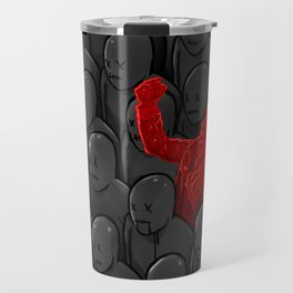 REACT Travel Mug