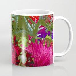 Friday's Hike Coffee Mug