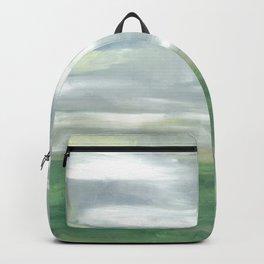 Brandon Hill, Bristol Backpack