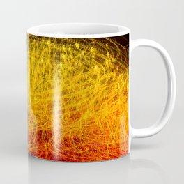 Light In Motion Coffee Mug