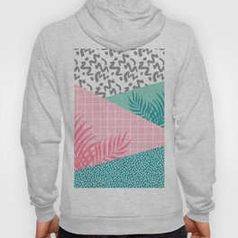Beverly Hills #society6 #decor #buyart Hoody