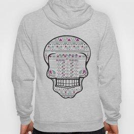 Skull #2 Hoody