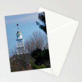 Ohio University Bobcats Stationery Cards