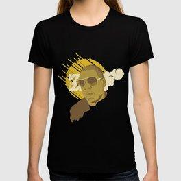 I'm a Business Maaannn...! T-shirt