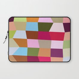 The Jelly Beans Laptop Sleeve