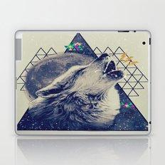 XXI Laptop & iPad Skin
