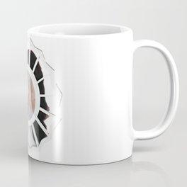 Mac Miller The Devine Feminine Coffee Mug