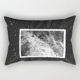 Suzanne Rectangular Pillow