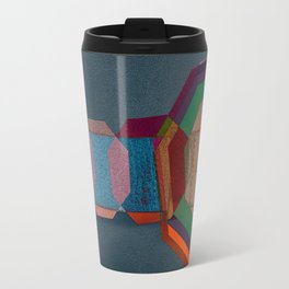 JETSON'S BELT 05 Travel Mug
