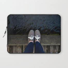 Stand Laptop Sleeve