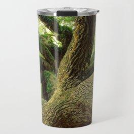 Angel Oak 3 Travel Mug