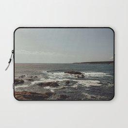 Cabot Laptop Sleeve