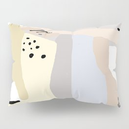Good conditions Pillow Sham