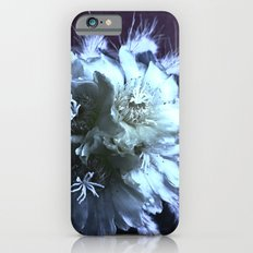 Blue Mood Slim Case iPhone 6s