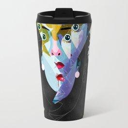 vamp Travel Mug