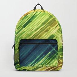PONG #2 Backpack