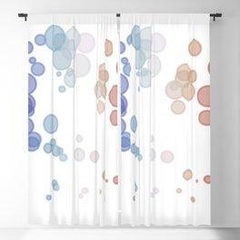Dorcha Blackout Curtain