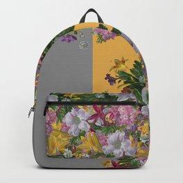 minima A.W. 02 Backpack