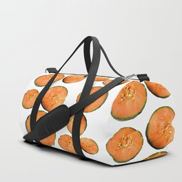Melon Duo Duffle Bag