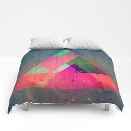 8try Comforters