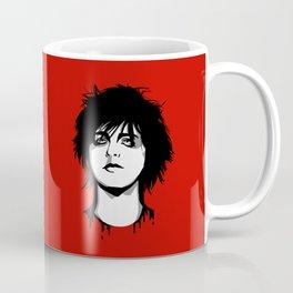 Billie Joe Armstrong Coffee Mug