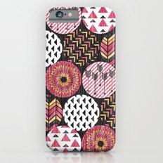 Aztec Arrows iPhone 6s Slim Case