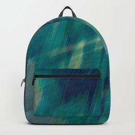 Submerge Aqua Backpack